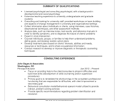 Sample Resume For Graduate Nursing School Application Resumeplates Sample Grad School Curriculum Vitae Graduate 16