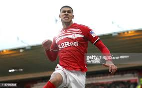 1,071 Ashley Fletcher Photos and Premium High Res Pictures - Getty Images