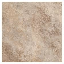 daltile grand cayman oyster 12 in x 12 in porcelain floor and wall tile