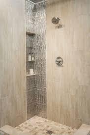 bathroom mosaic tile designs. Bathroom Mosaic Tiles Ideas Wall For Border Tile Designs