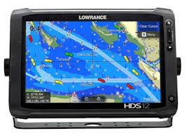 Jeppesen C Map Max N Charts C Map Max N Cartography Now Available For Selected Lowrance