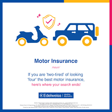 Pay edelweiss tokio life insurance premiums online with flexible payment options. Edelweiss General Insurance Company Limited On Twitter We Are Always Here To Make Sure You Have A Smooth Ride Takeusforgranted Click Here To Know More Https T Co Bz4c9vnlnm Https T Co 0lyjcjcg9p