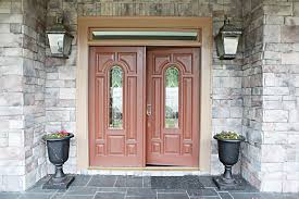 what color to paint front doorShut the Front Door  Bower Power