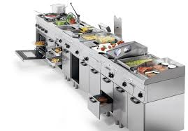 Small Commercial Kitchen Guest Post Considerations For Purchasing Restaurant Kitchen