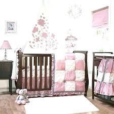 disney crib sets princess crib set s happily ever after 3 piece bedding cot sets baby disney crib
