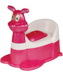 toilet training child infant bathtub child 500 600 pink toy figurine magenta toilet training child infant toilet bathtub seat chair