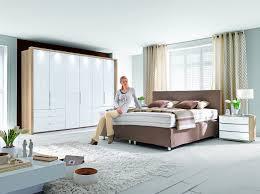 Wiemann 2019 Schlafzimmer Mayer Möbel