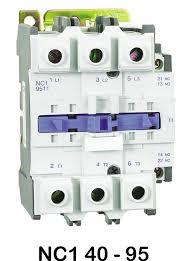 siemens 14cu 32a wiring diagram siemens image siemens 14cu 32a wiring diagram siemens auto wiring diagram on siemens 14cu 32a wiring diagram