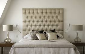 bedroom ideas couples:  romantic bedroom ideas for couples