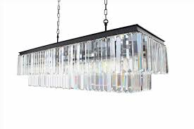 clean dishwasher vinegar arturo white rectangular chandelier light clean dishwasher vinegar astonishing lighting astonishing white rectangular