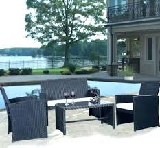 outstanding patio furniture reviews of bedroom sets lights string outsunny outdoor covers