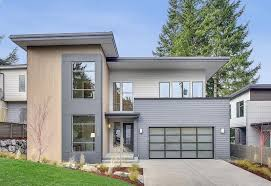 new home construction designs. the taipei home design by jaymarc homes, new construction in redmond, designs g