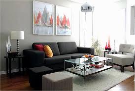 45 Tolle Von Farbe Für Wohnzimmer Konzept Thecolonies