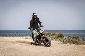 benzina ducati scrambler prices cheaper than a monster 696