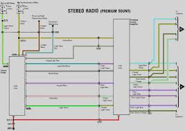 2000 toyota avalon radio wiring diagram chromatex 2000 toyota avalon stereo wiring diagram new of 2002 mustang radio wiring diagram ford escape speaker wire fancy 2000 toyota avalon