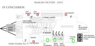 sundowner trailer wiring diagram sundowner image sundowner trailer brake wiring diagram sundowner trailer brake on sundowner trailer wiring diagram