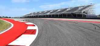 Race Track Design And Construction Circuit Design From Concept To Detail Tilke