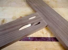 Kreg Jig Different Thickness Pocket Screw Primer The Wood Whisperer