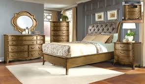 enjoyable ideas gold bedroom furniture sets simple design decor in plan 3