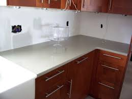 and always project kitchen update its been while imposing photos allen roth countertops quartz surface s