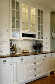full overlay cabinets 602 best kitchen images on