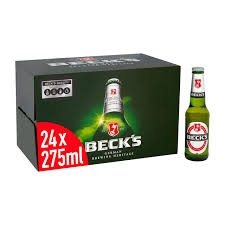 Beck S Premier Light Price Corona Extra Lager Bottles 24x330ml Buy Online In Uae