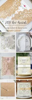 Ewi Wedding Invitations At Elegantweddinginvites