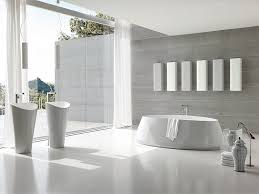 bathroom design. Exellent Design Gorgeous Bathroom Design On S