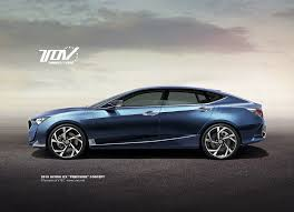 2018 acura cars. wonderful cars 2016120 acura ilx and 2018 acura cars