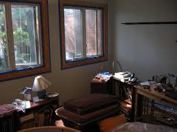 Painting The Bedroom Painting The Bedroom