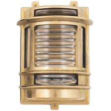 security lights and outdoor wall lights