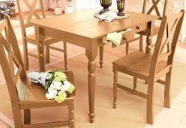 Gro E Esstische Esstisch Mit Stühlen Große Auswahl An Günstigen