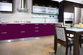One Wall Kitchen Design Basic Design Layouts For Your Kitchen