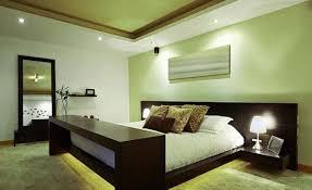hotel bedroom lighting. Hotel Rooms LED Lighting Solutions UK Bedroom