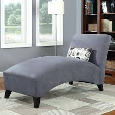 Chaise Grey Chaise Lounge With Storage Cheap Gray Outdoor
