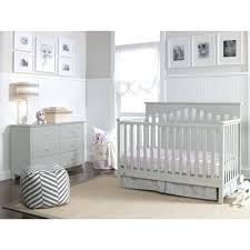 walmart baby nursery furniture sets table winsome nursery furniture sets  collections simply ...