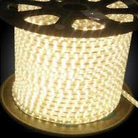 outdoor xmas lighting. 50u0027 150u0027 led rope light 110v party home christmas outdoor xmas lighting n