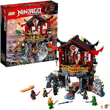 lego ninjago sons of garmadon sets amazon Cheaper Than Retail Price> Buy  Clothing, Accessories and lifestyle products for women & men -