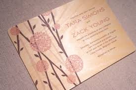 rustic, real wood wedding invitations venue safari Real Wood Wedding Invitations Real Wood Wedding Invitations #37 real wood wedding invitations custom