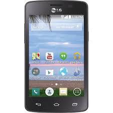 lg phone black. lg phone black