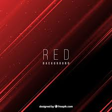 cool red background designs.  Designs Abstract Red Background Free Vector To Cool Red Background Designs O