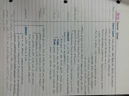ap environmental science essay questions jpg ap environmental science essay rubrics