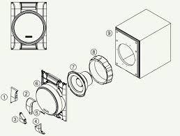 bathroom wiring diagram elegant for heater picturesque broan fan 5 Wire to 4 Wire Ceiling Fan Pull bathroom wiring diagram elegant for heater picturesque broan fan