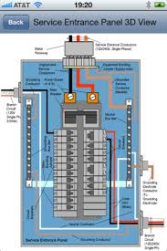 commercial electrical wiring pdf commercial image commercial wiring book pdf wiring diagram on commercial electrical wiring pdf