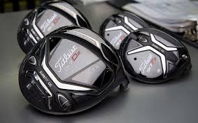 Titleist Driver Shaft Chart 2017 What You Need To Know About The Titleist 917 Drivers The
