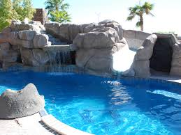 pool paint colorsFiberglass Swimming Pool Paint Color Finish Sapphire Blue 25