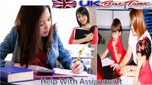 examples of english essays for students barack obama inauguration thesis statement for a persuasive essay on education altinmarkam asb th ringen thesis statement for a
