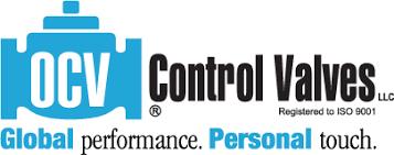 Automatic Control Valves – OCV Control Valves
