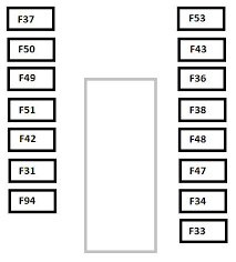 skoda octavia 2015 fuse box diagram download wiring diagrams \u2022 eg civic fuse box diagram eg fuse box diagram new 52 great skoda octavia fuse box diagram rh victorysportstraining com