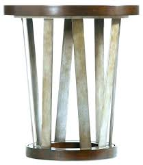 round end tables with storage small end table with drawers round end table with drawer end